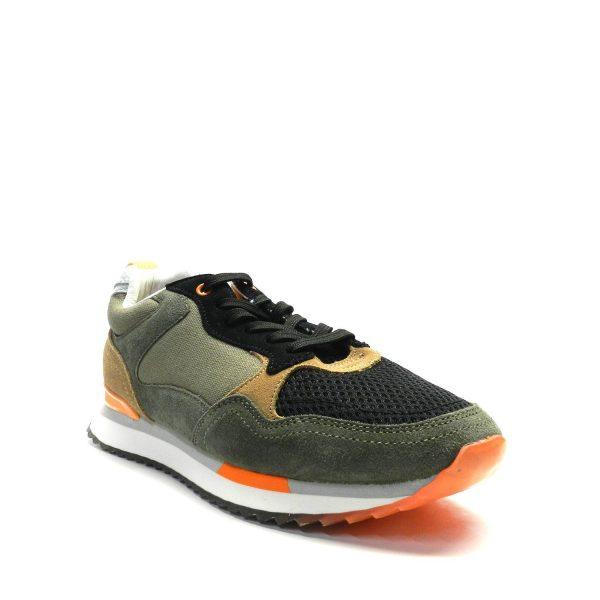 Sneakers HOFF CITY MANILA
