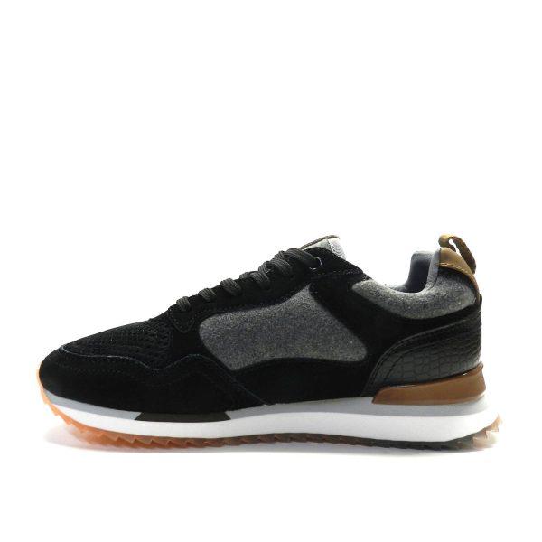 Sneakers HOFF CITY LONDON