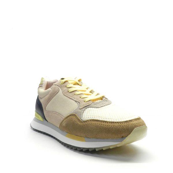 Sneakers HOFF CITY FLORENCE