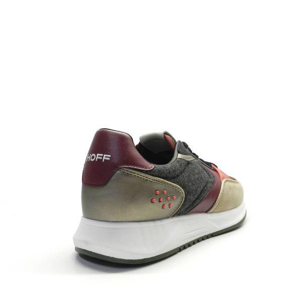 Sneakers HOFF DISTRICT MYFAIR