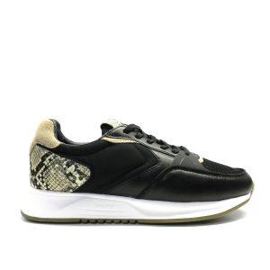 Sneakers HOFF DISTRICT PEARL