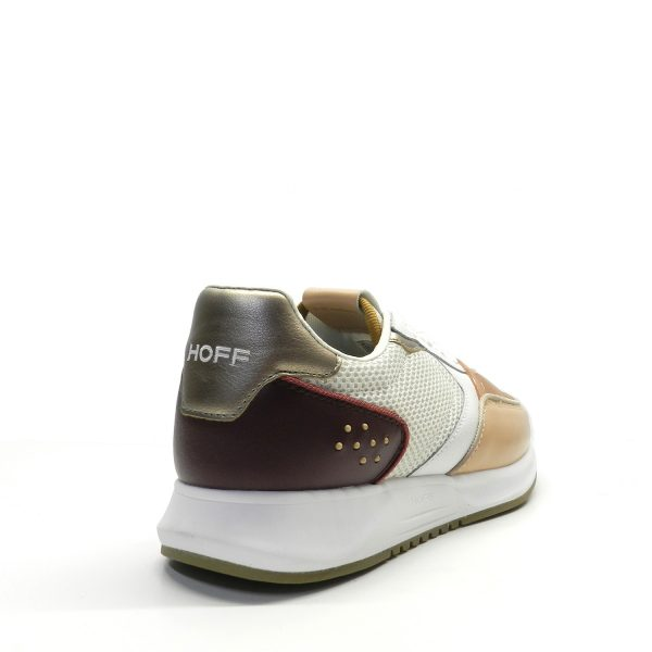Sneakers HOFF DISTRICT SAALAMANCA