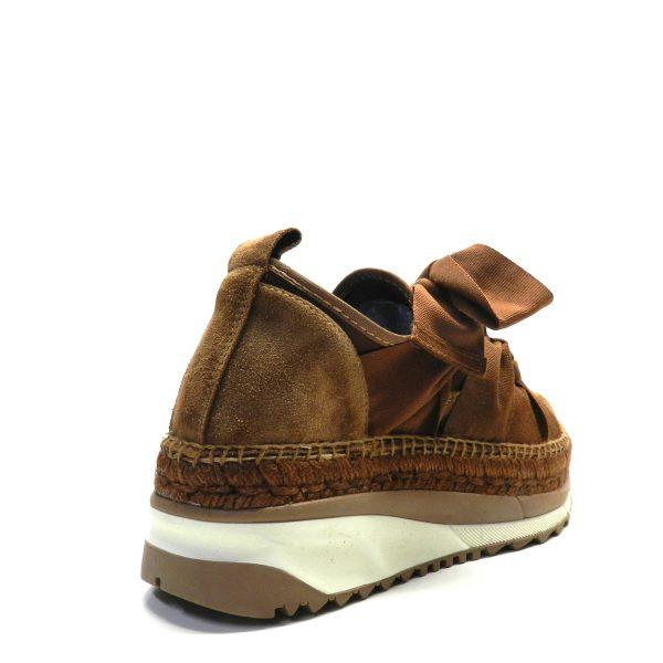 Sneakers GAIMO VENUS CUERO