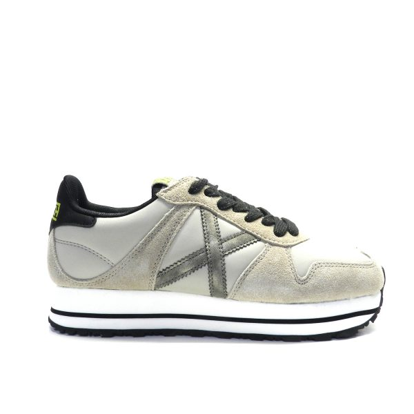 Sneakers MUNICH MASSANA SKY 125