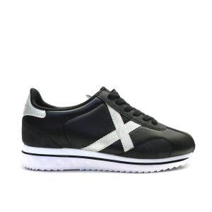 Sneakers MUNICH SAPPORO SKY 17