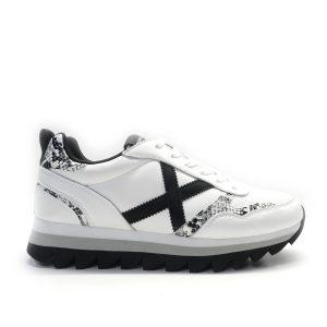 Sneakers MUNICH RIPPLE 12