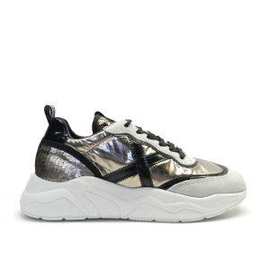 Sneakers MUNICH WAVE 39