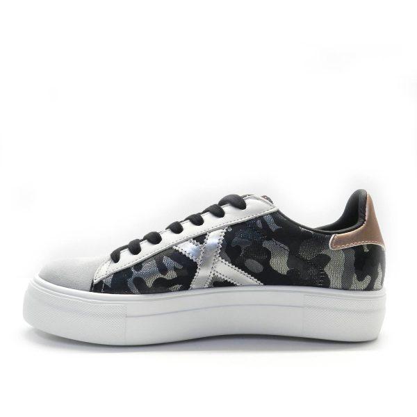 Sneakers MUNICH RETE SKY 04