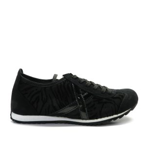 Sneakers MUNICH OSAKA 449