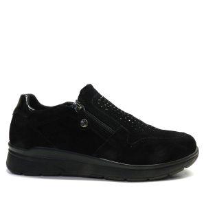 Zapatos IMAC 406651