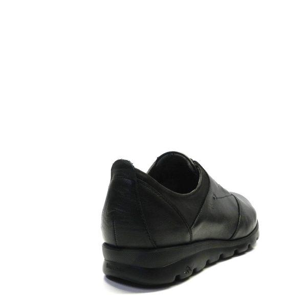 Zapatos FLUCHOS 32268-(0354)