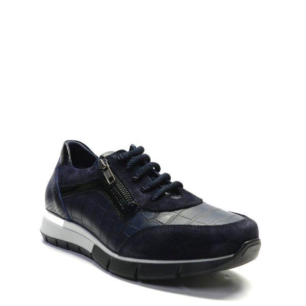 Sneakers FLUCHOS 8411 XANET