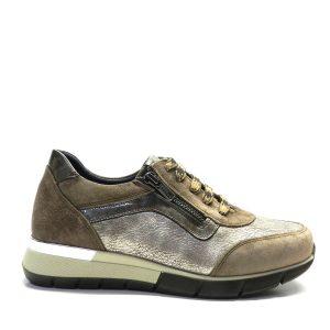 Sneakers FLUCHOS 8082 XANET