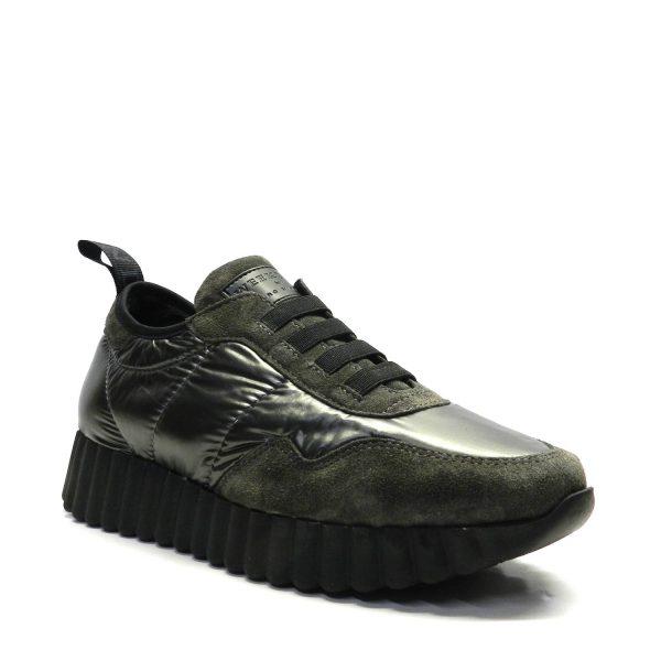 Sneakers WEEKEND 23025 PLOMO
