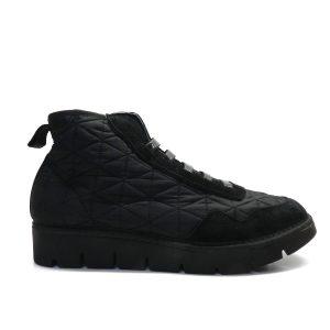 Sneakers PANCHIC POSW15014N53 BLACK