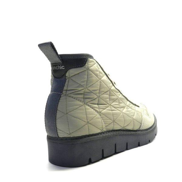 Sneakers PANCHIC POSW15014N53 WHITE