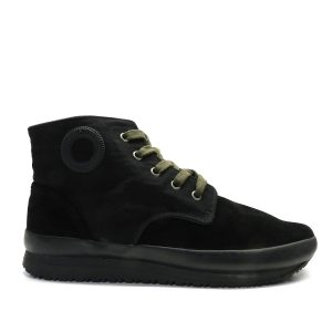 Zapatos ARO 3583 JAQ BLACK