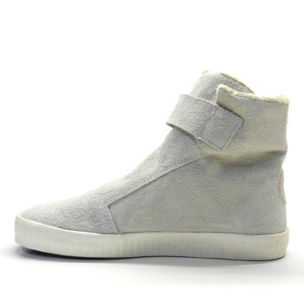 Zapatos ARO 3496 NOELLE WHITE