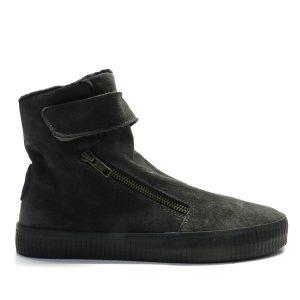 Zapatos ARO 3496 NOELLE