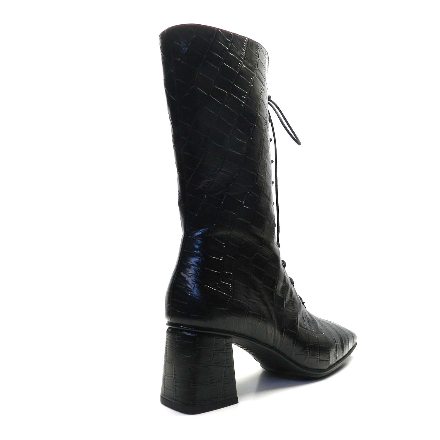 HISPANITAS HI00864 BLACK