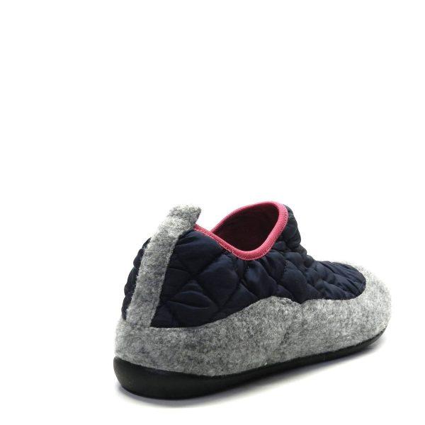 Zapatillas casa ELTER 054