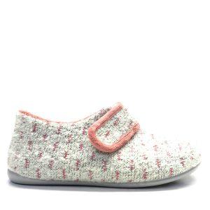 Zapatillas casa ELTER 055