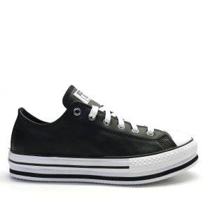 Sneakers CONVERSE 669710C BLACK
