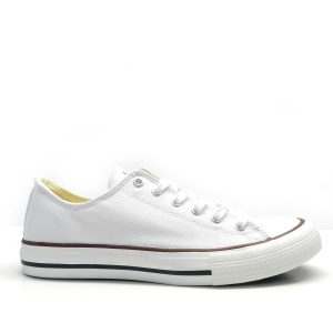 Sneakers VICTORIA TRIBU 106550 BLANCO