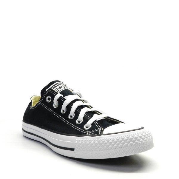Sneakers CONVERSE CHUCK TAYLOR ALLSTAR LONA NEGRO