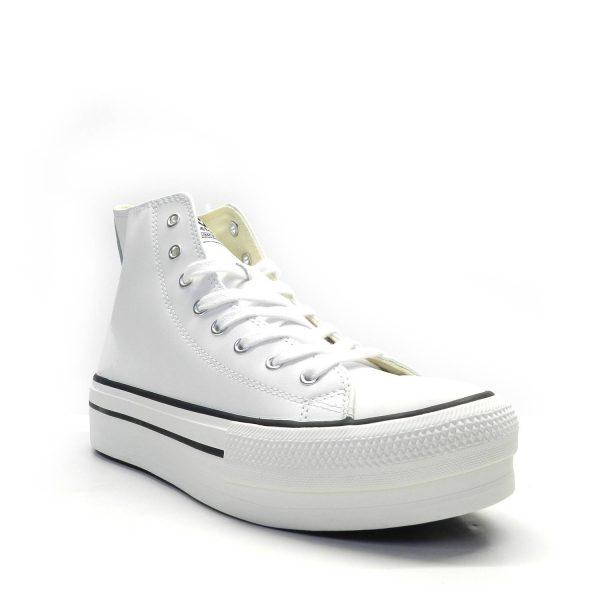 Sneakers VICTORIA BOTIN TRIBU DOBLE VEGANO 1061107