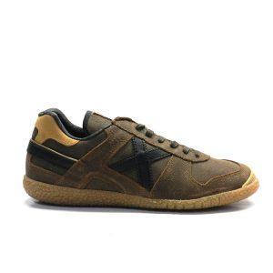 Sneakers MUNICH GOAL 1500