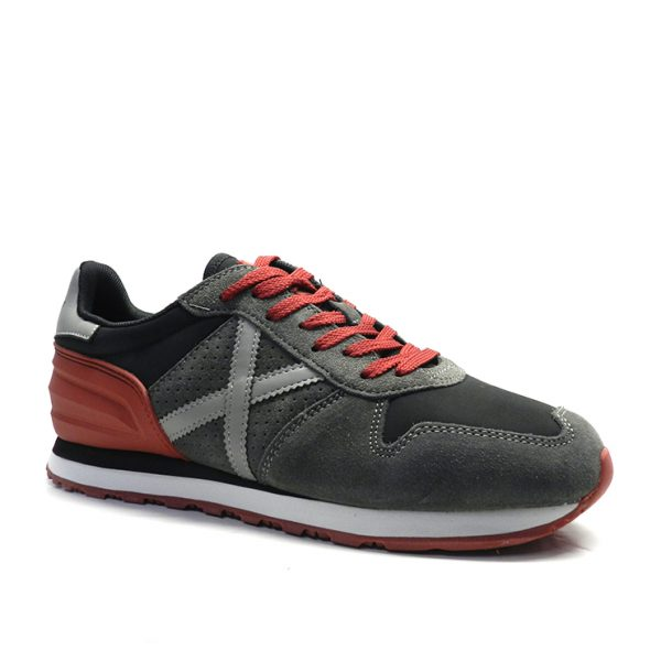 sneakers MUNICH MASSANA 386
