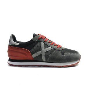 sneakers MUNICH MASSANA 386