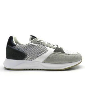 Sneakers HOFF DISTRICT SODERMALM