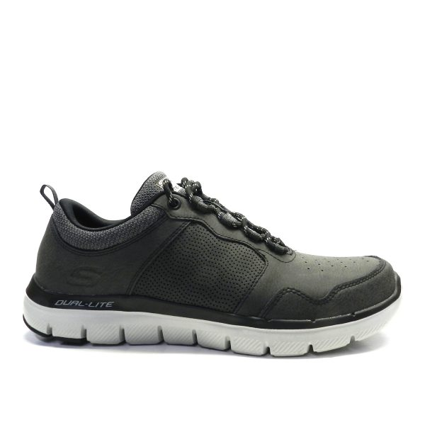 Sneakers SKECHERS 52124 BLK