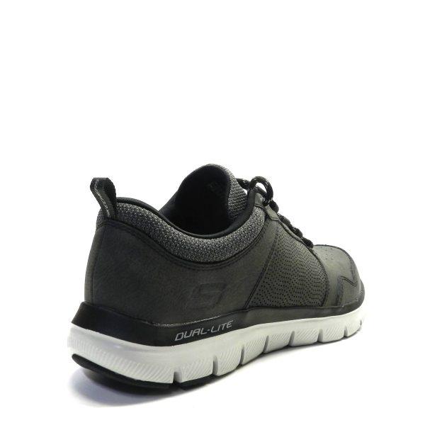 Sneakers SKECHERS 52124 BLK