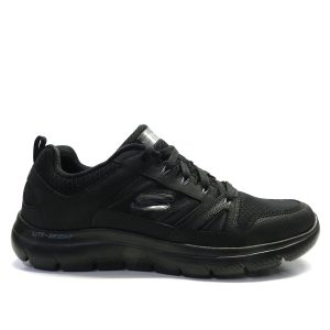 Sneakers SKECHERS 232069 BBK