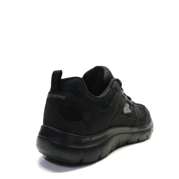 Sneakers SKECHERS 232069 BBK