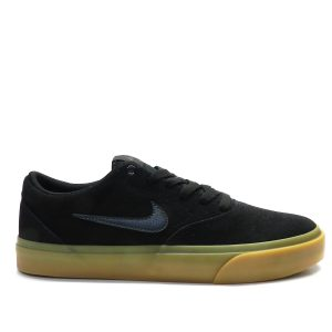 Sneakers NIKE 843895 BLACK ANTRACITE