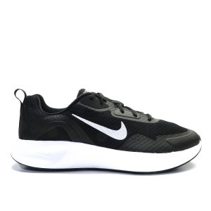 Sneakers NIKE CJ1682 WEARALLDAY BLACK/WHITE