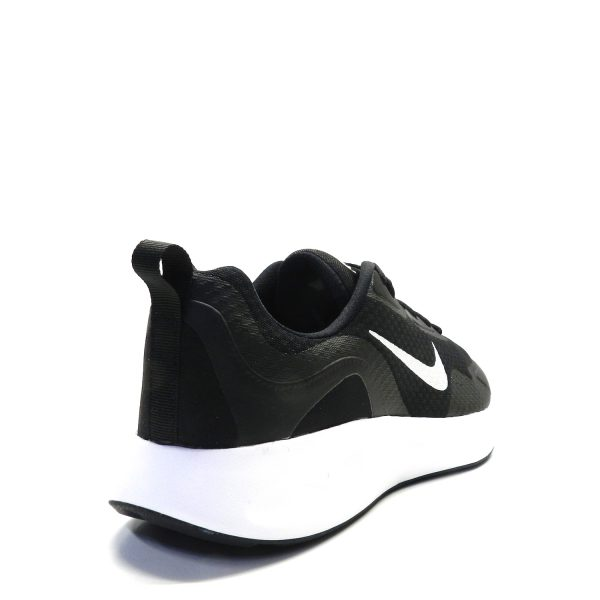 Sneakers NIKE CJ1682 WEARALLDAY BLACK/WHITE