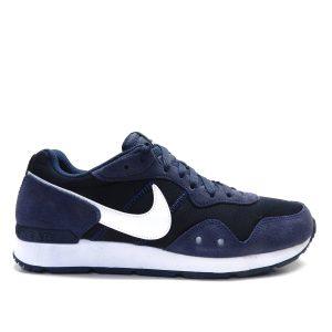 Sneakers NIKE CK2944 NIKE VENTURE MARINO BLANCO