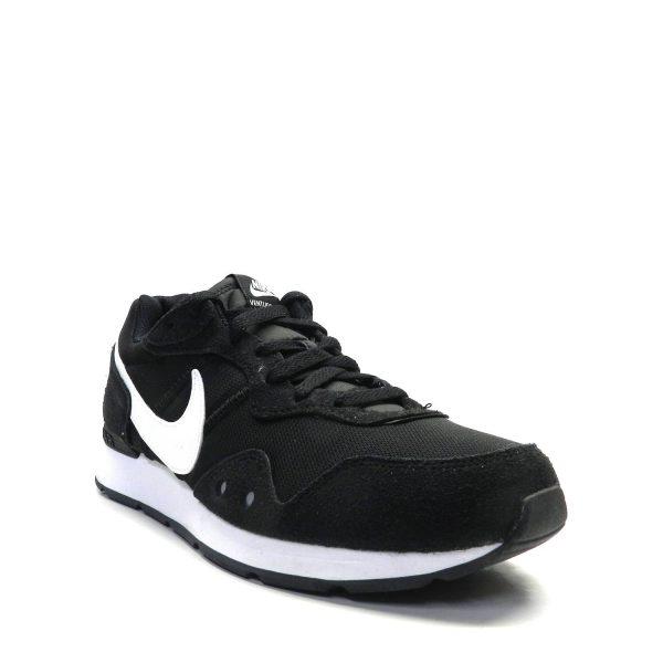 Sneakers NIKE CK2944 NIKE VENTURE BLACK