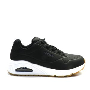 Sneakers SKECHERS 73690 BBK