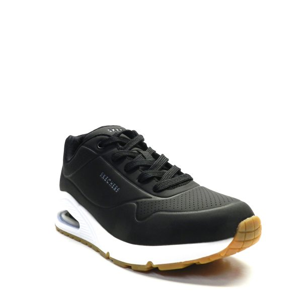 Sneakers SKECHERS 73690 BBK
