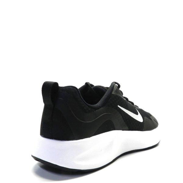 Sneakers NIKE CJ3816 BLACK