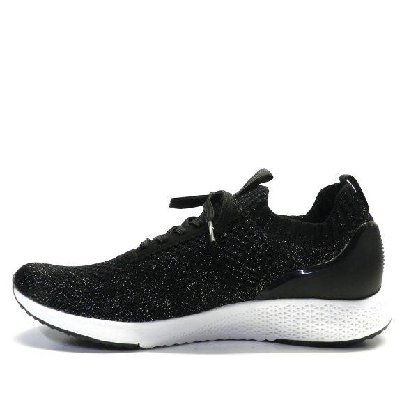 Sneakers TAMARIS 1-23714-24100