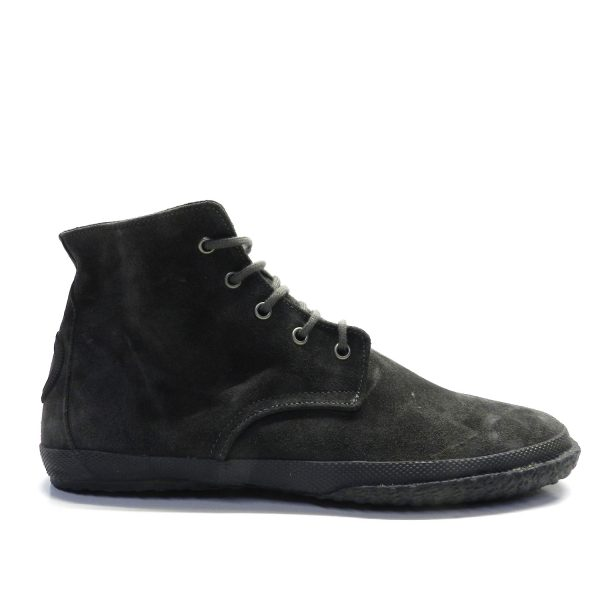 Zapatos ARO WILLY 3509 CHARCOAL
