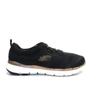 Sneakers SKECHERS 13070 BKRG