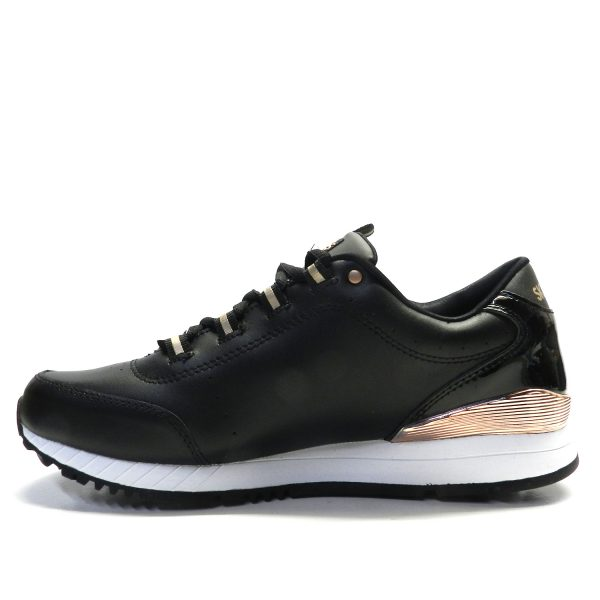 Sneakers SKECHERS 907 BLK